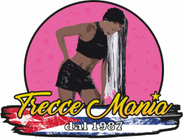 Trecce Mania – The perfect hairstyle